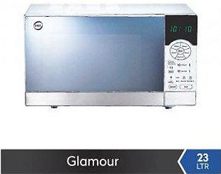 PEL Glamour Microwave 23Ltr