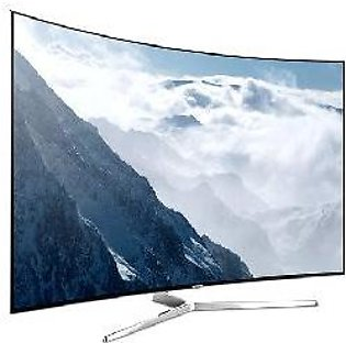 "Samsung 55"" 55KS9500 SUHD 4K CURVED SMART LED TV"
