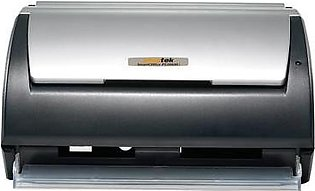 Plustek PS3060U SmartOffice Document Scanner