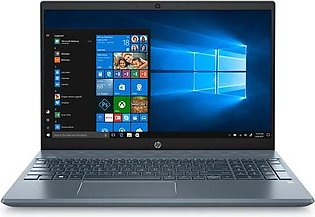 "HP Pavilion 15-cs3075TX 15.6"" Intel Core i7 10th Generation 8GB 1TB HDD , 4GB G…"