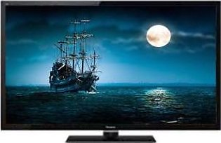 "Orient 50"" 50L6533 FULL HD LED TV (1 Year Official Warranty)"