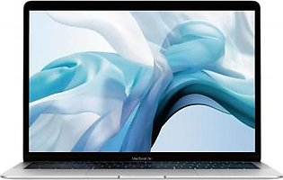 "Apple MacBook Air Core i5 MVFK2LL/A 8GB RAM 128GB SSD 13.3"" Retina Display Ba..."