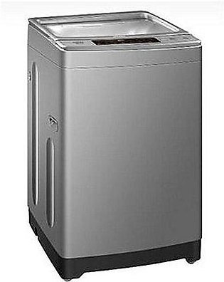 Haier HWM90-1789 9KG Automatic Washing Machine