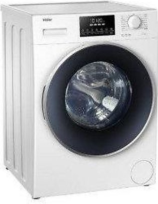 Haier HW 70-BP12826 Washing Machine