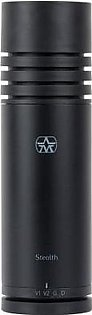 Aston Microphones Stealth Active Dynamic Microphone