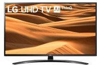 """LG 55UM7450PVA 55"""" Inch LED TV with Official Warranty"""