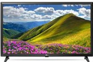 "LG 32"" 32LJ610 SMART HD READY LED TV"