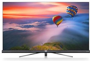 "TCL 49"" 49C6 UHD 4K SMART LED TV (2 Year Official Warranty)"