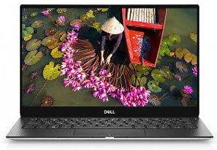 Dell XPS 13 7390 Laptop 13.3 inch, FHD InfinityEdge Touch, 10th Gen Intel Cor...