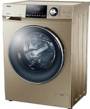 Haier HW75-B12756 Solid Body Washing Machine