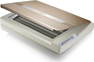 Plustek OpticSlim 1680 Scanner