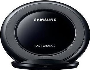 Samsung Fast Charge Wireless Charging Stand (Note 10)