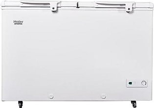 Haier HDF-405I (Inverter) Deep Freezer