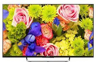 Sony KDL-43W800G Bravia 43 inch Full HD Smart LED TV