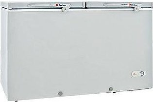Dawlance 91997-H Signature Inverter Deep Freezer