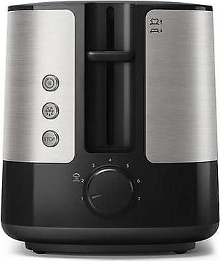 Philips HD2637/90 Toaster Viva Collection