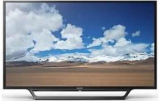 Sony Bravia Kdl-48w650d 48 Inch Led Tv