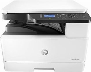 HP LaserJet MFP M436n Printer (1 Year Warranty)
