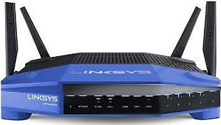 Linksys WRT3200ACM AC3200 MU-MIMO Gigabit WiFi Router