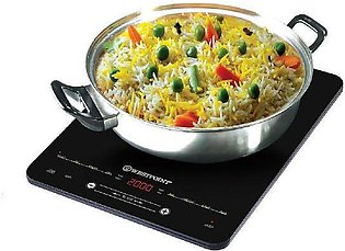 West Point WF-143 Induction Cooker