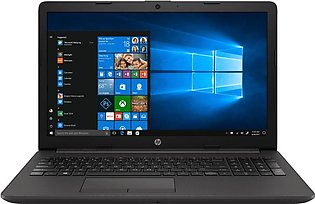 "HP 250 G7 Intel Core i5 8265U 8GB RAM 256 SSD 15.6"" HD Display EN/JP Laptop - G…"