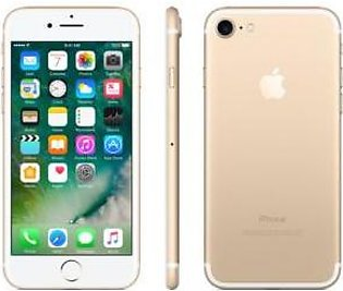 Apple iPhone 7 (32GB, Rose Gold) With Official Warranty