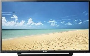 "Sony 40"" 40R352E FULL HD LED TV (1 Year Official Warranty)"