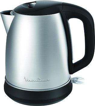 Moulinex BY550D10 Electric Kettle