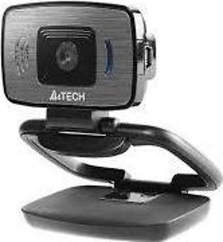 A4tech Webcam PK-900H