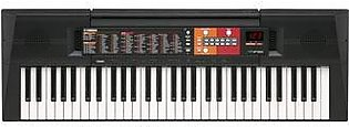 YAMAHA PSR-F51 61 KEYS ELECTRONIC KEYBOARD