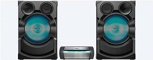Sony SHAKE X70D Home Audio System