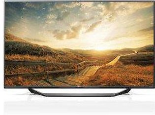 LG 65UF671 65 Inch LED TV with Official Warranty