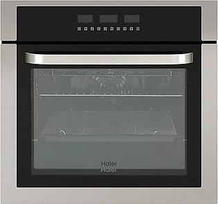 Haier HWO60S11TPX1 Built-In-Oven (Electric)