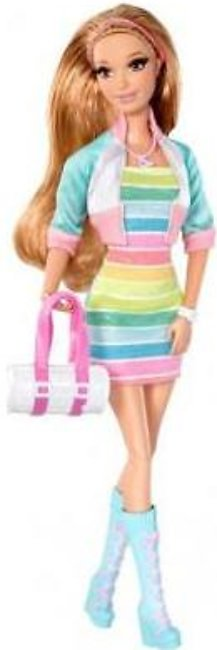Barbie Life In The Dream House Core Doll Assortment