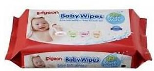 Baby Wipes 10 sheets