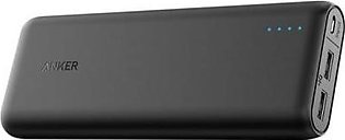 Anker Power Bank 15600 MAH