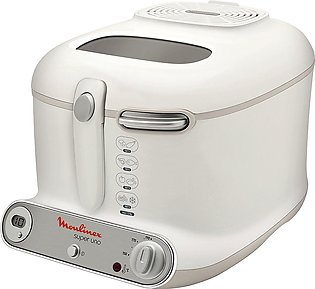 Moulinex Super Deep Fryer AM302130