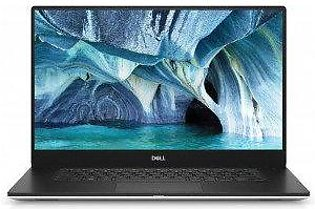 "Dell XPS 15 laptop 15.6"", 4K FHD InfinityEdge Touch, 9th Gen Intel Core i7-97..."