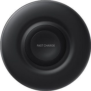 Samsung Wireless Charger Pad 2018 Black
