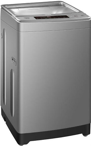 Haier HWM 90-1789 Top Loading Fully Automatic Washing Machine