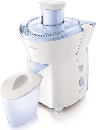 Philips HR1823/70 Daily Collection Juicer