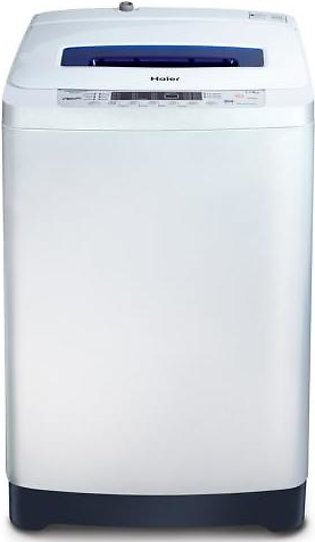 Haier HWM 75-918 Top Loading Fully Automatic Washing Machine