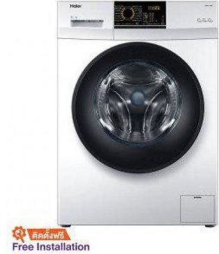 Haier HW 80-BP10829 Washing Machine