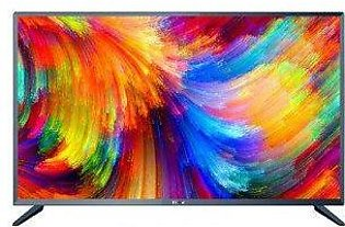 "Haier LE40K6600G ""40"" Smart LED TV"