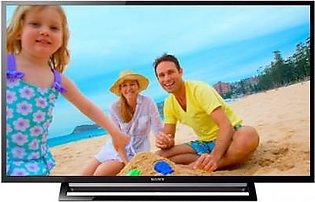 "Sony 40"" 40R350 FULL HD LED TV"