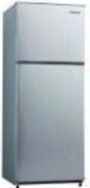 Kenwood KRF-422F Top Mount Direct Cool Refrigerator