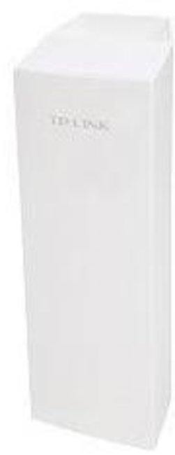 TP-LINK CPE210 300Mbps Outdoor CPE