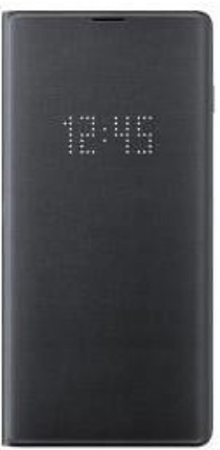 Samsung Galaxy LED View Cover S10 Plus