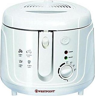 Westpoint 5234 Deep Fryer