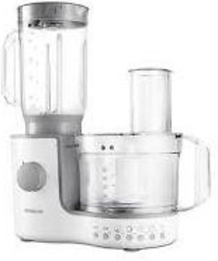 Kenwood FP-190 Food Processor